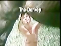 K9 Dolls - Zaina - Forest Flirt - Beast Womans - Beast Porn
